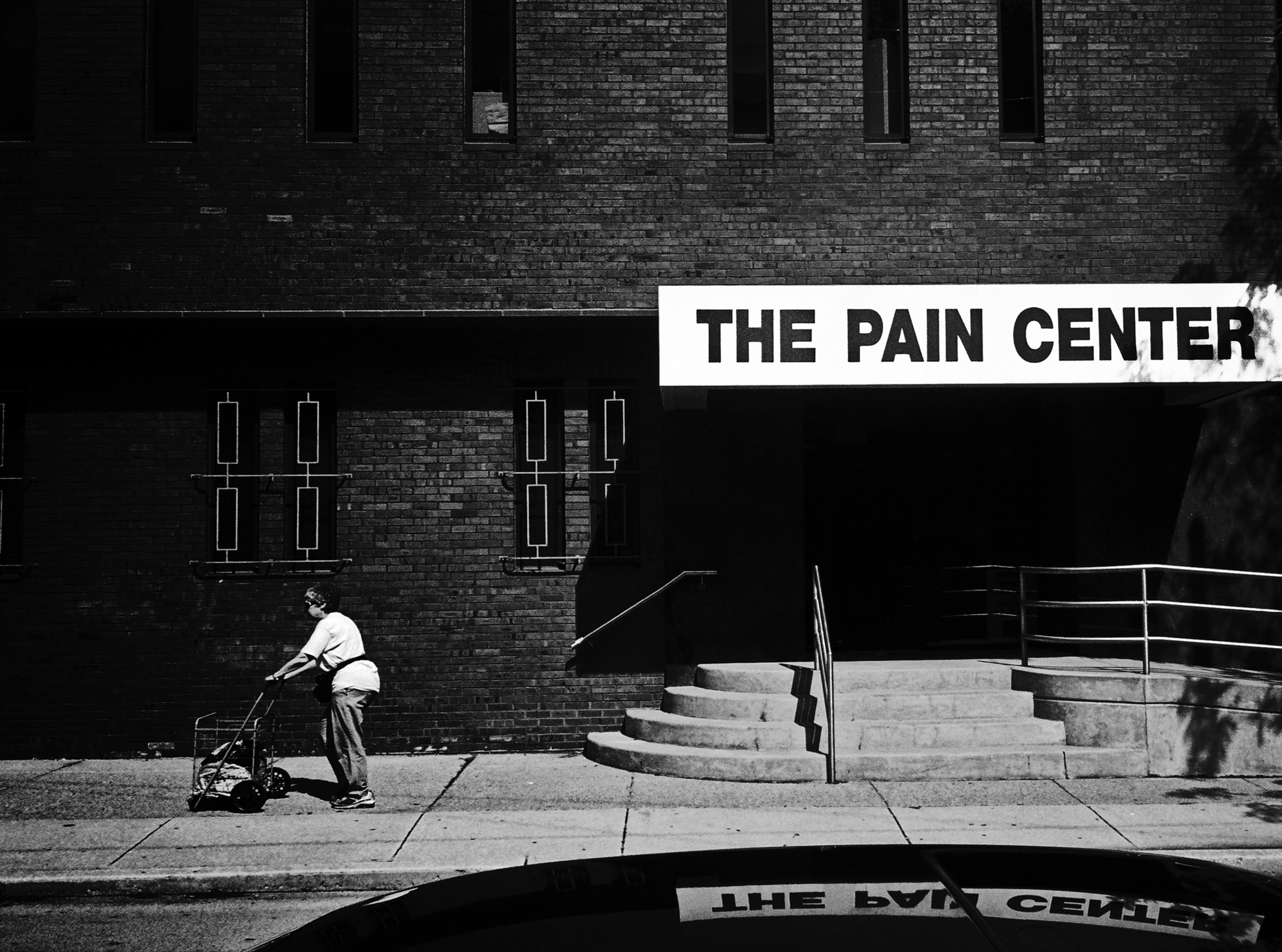 the pain center cover.jpg