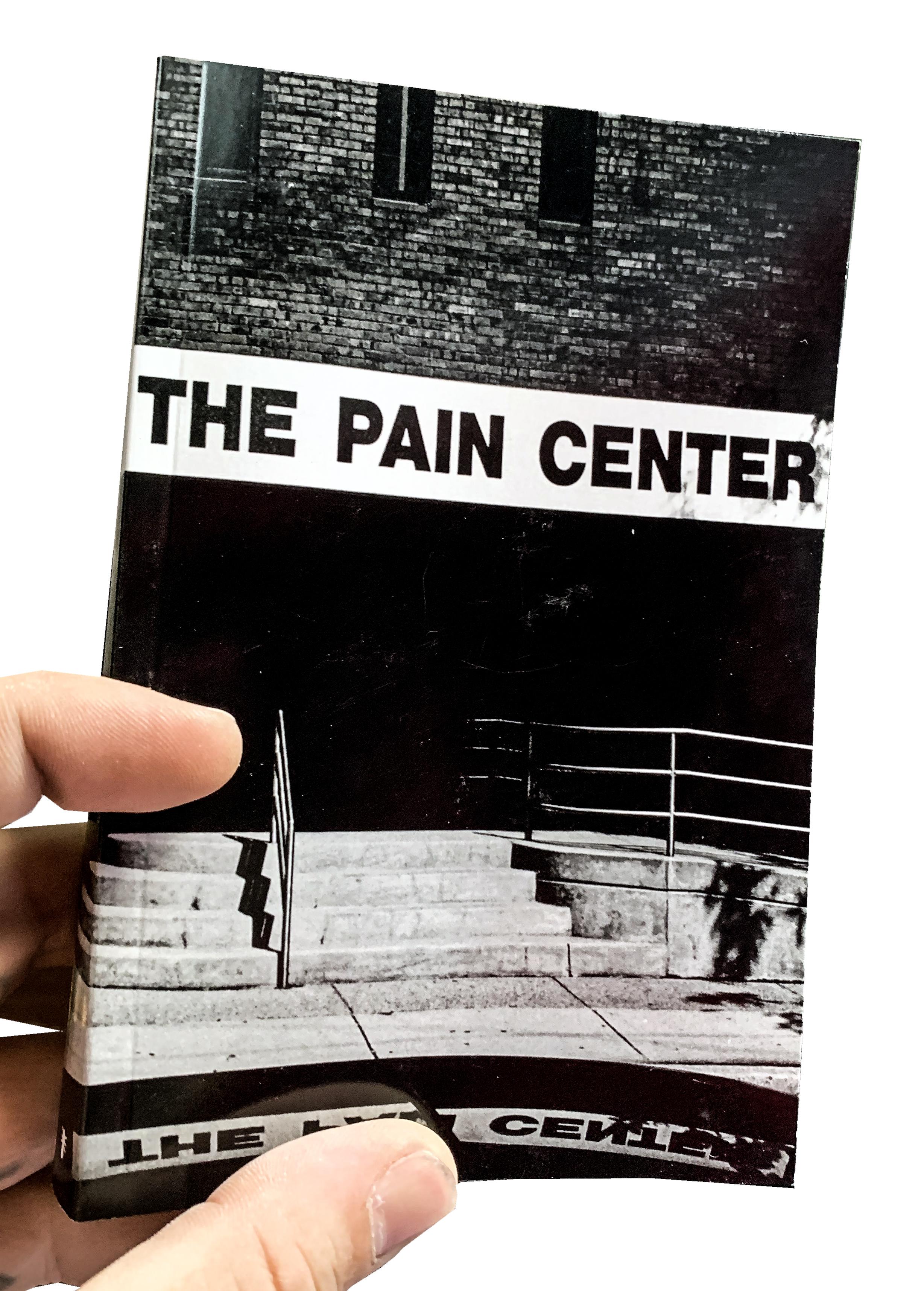 the pain center book.jpg