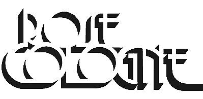 rose+cologne.+logo.jpg