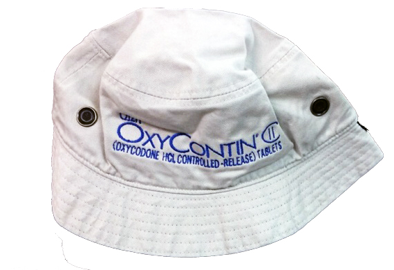 oc hat.jpg
