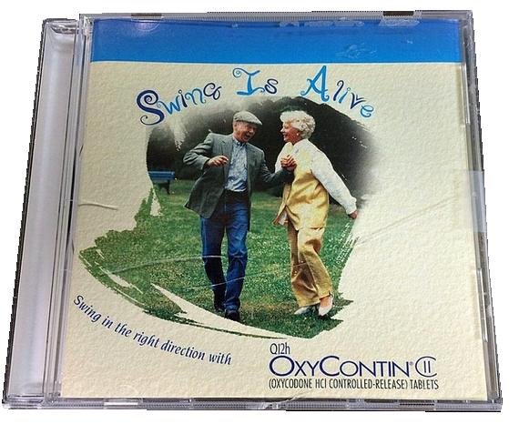 oc cd.jpg