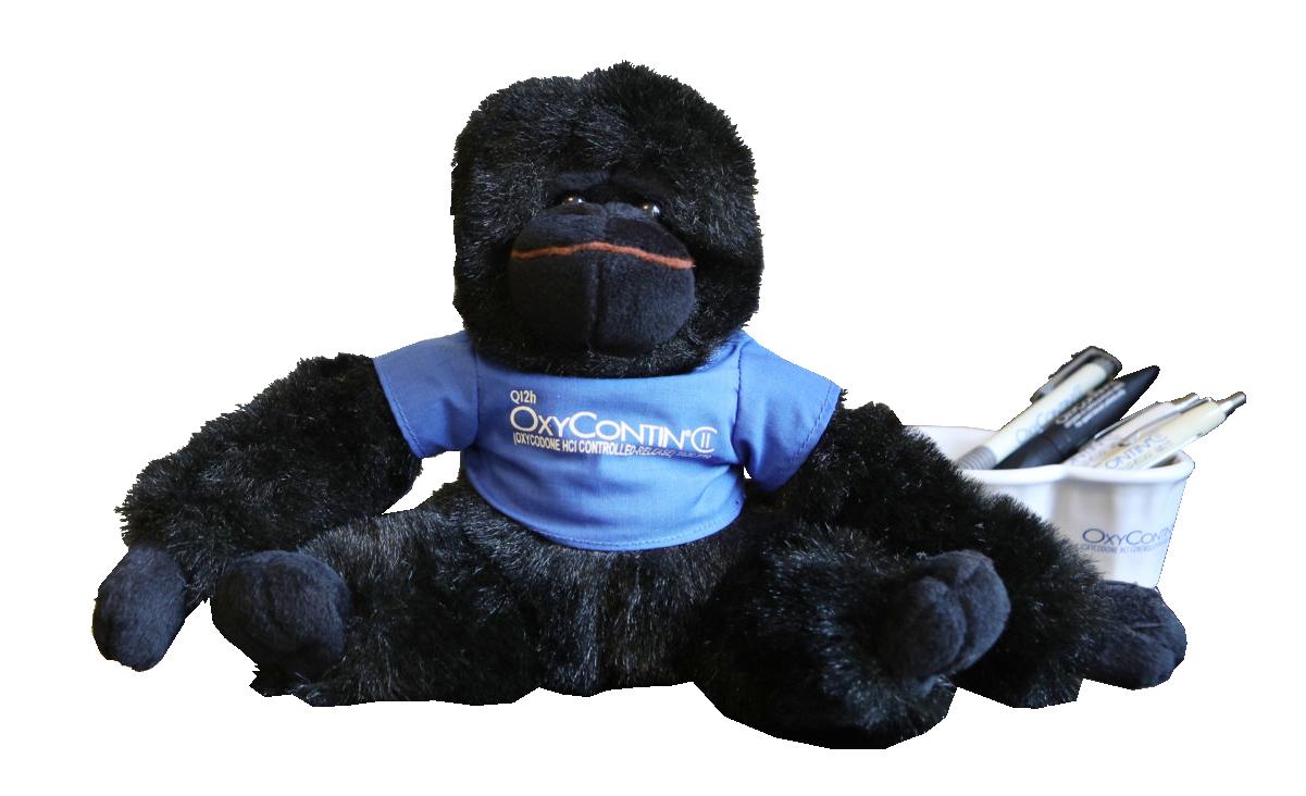 oc gorilla.jpg