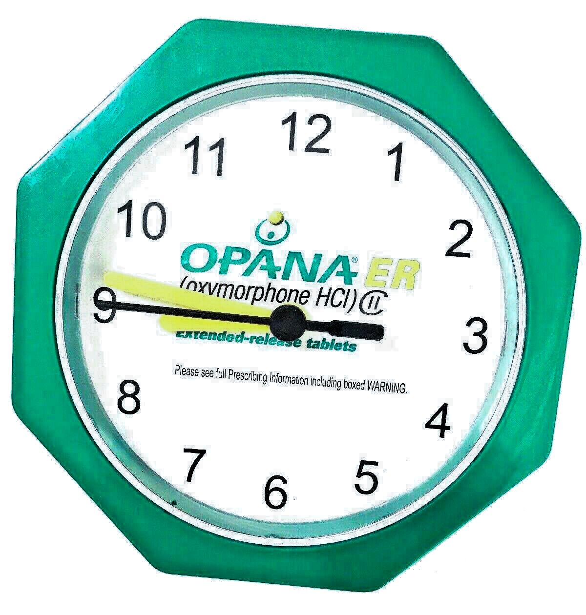 opana clock.jpg