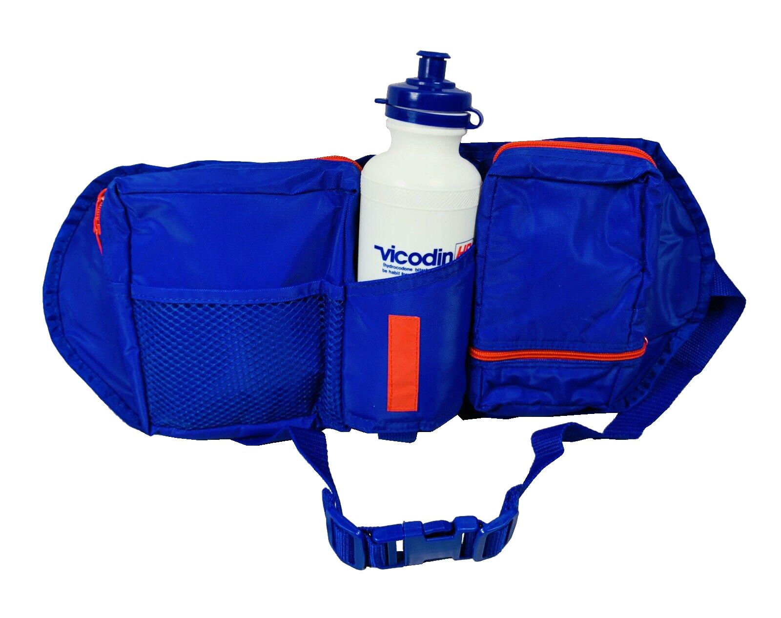 vic bag bottle.jpg