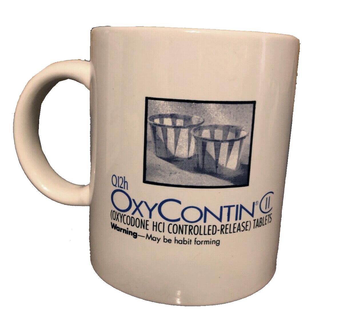oc mug.jpg