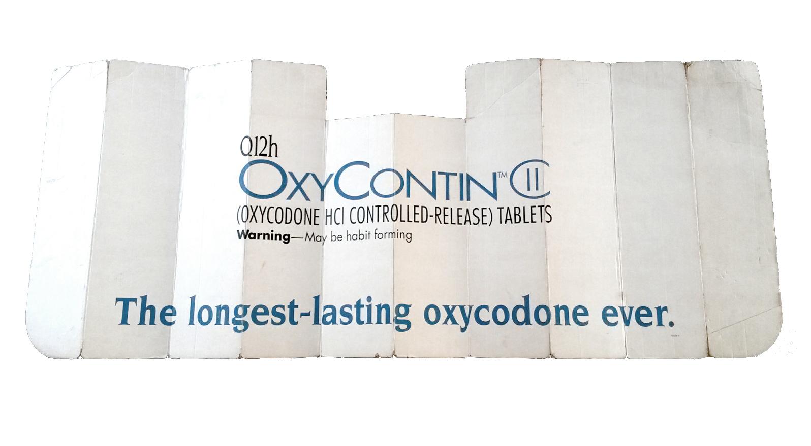 OxyContin-cardboard.jpg