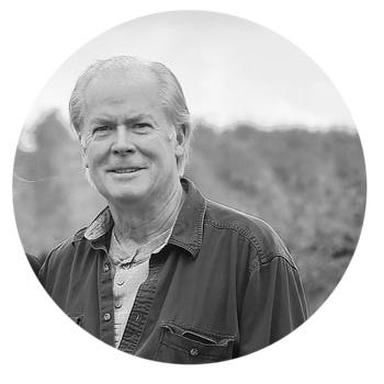 Bob Hackett, Hackett Wine
