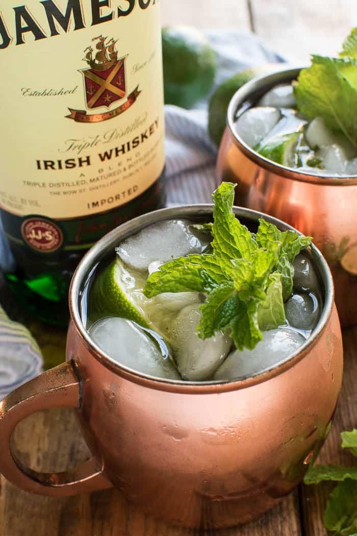 Irish-Mule-5.jpg