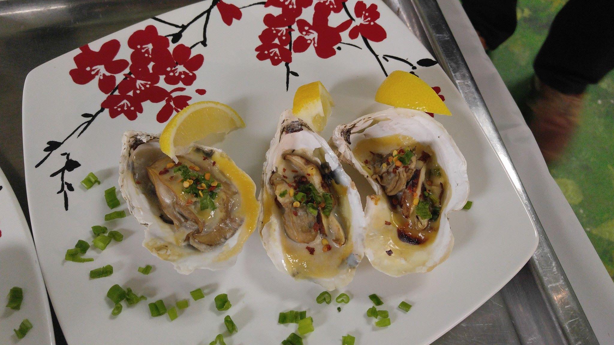 Miso Oysters.jpg