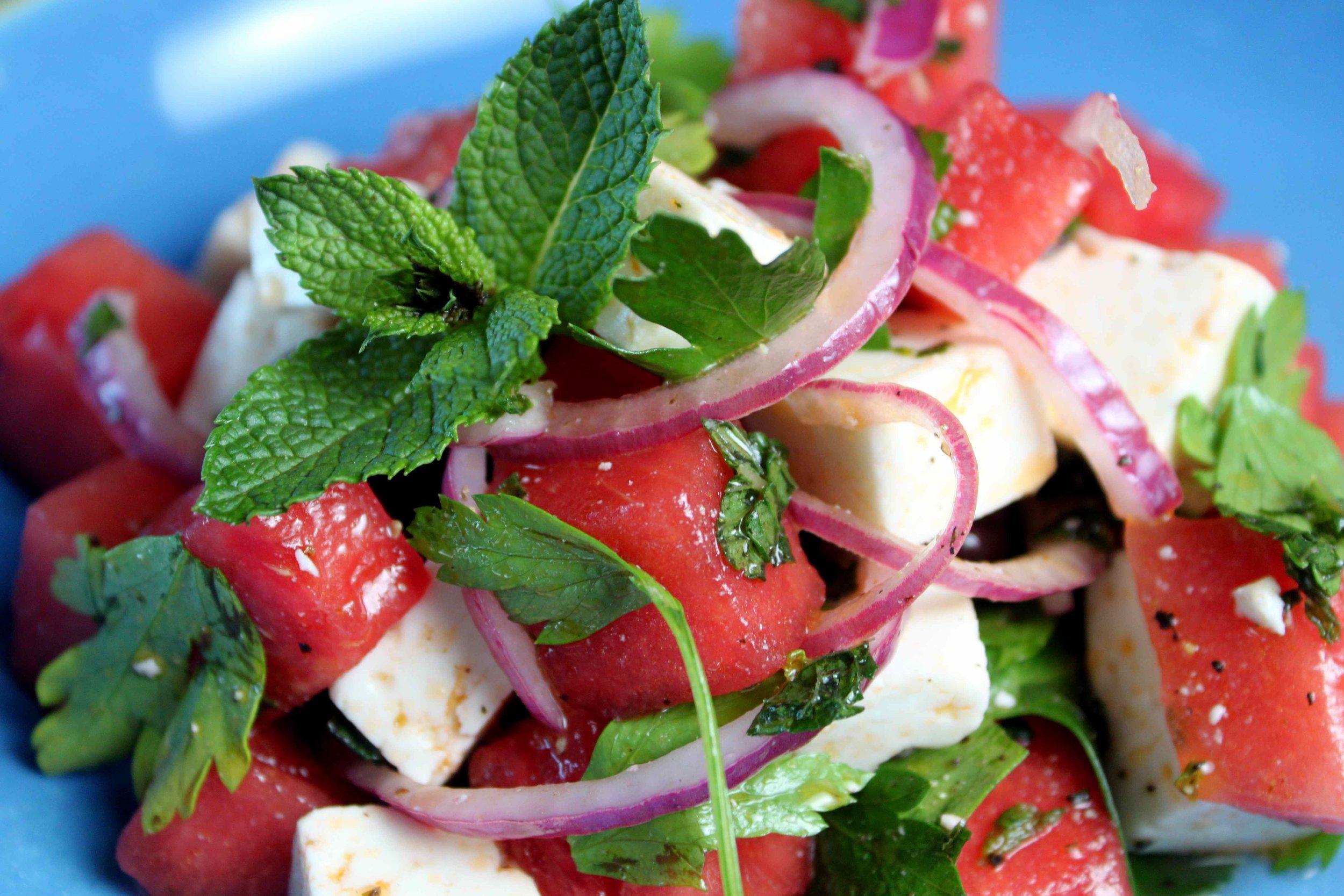 watermelon-and-feta-salad.jpg