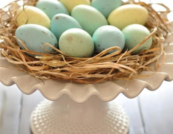 Easter nest.jpg