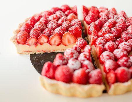 Strawbery tart.jpg