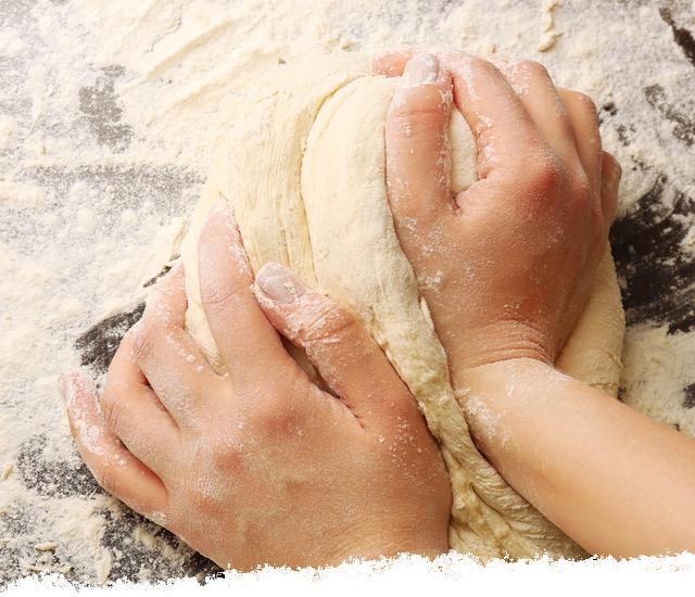 Rolling pasta.jpg