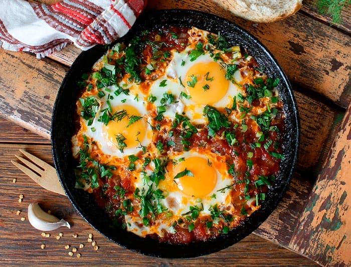huevos-rancheros.jpg