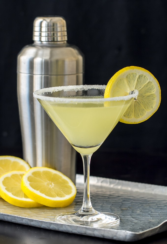 Lemon-Drop-Martini_.jpg