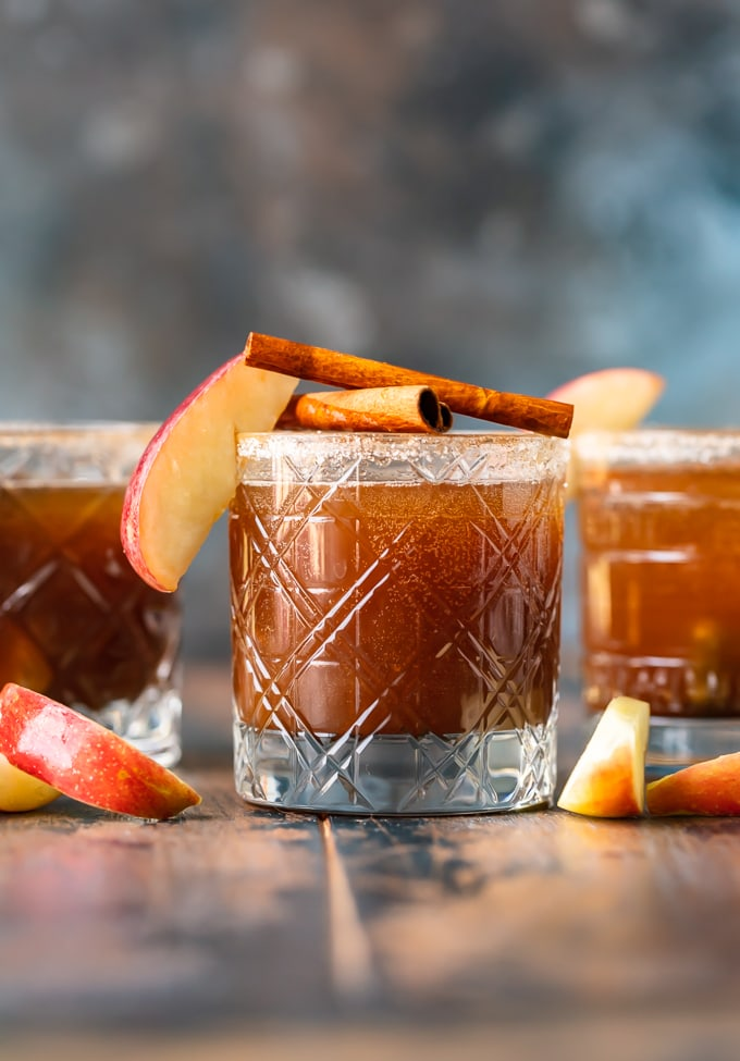 apple-butter-old-fashioned-3-of-9.jpg