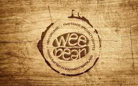 Wee Bean.jpg