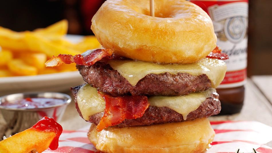 donut burger.jpg
