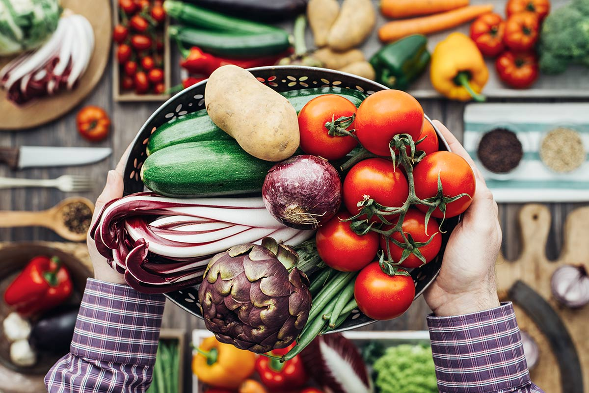 harvest-veggies.jpg