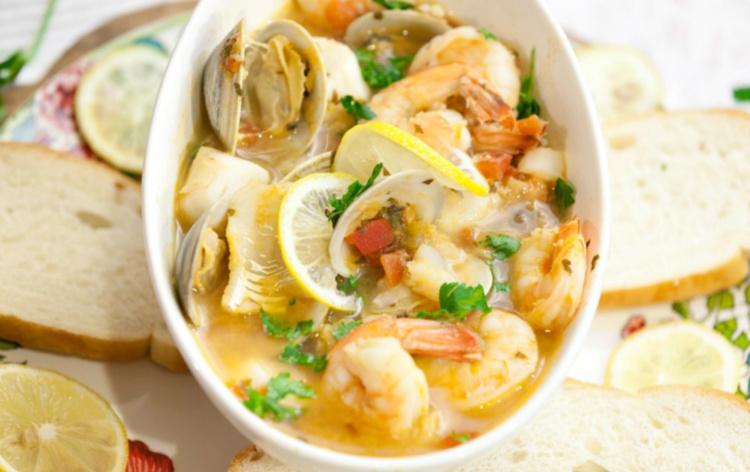 healthy-tuscan-seafood-stew.jpg