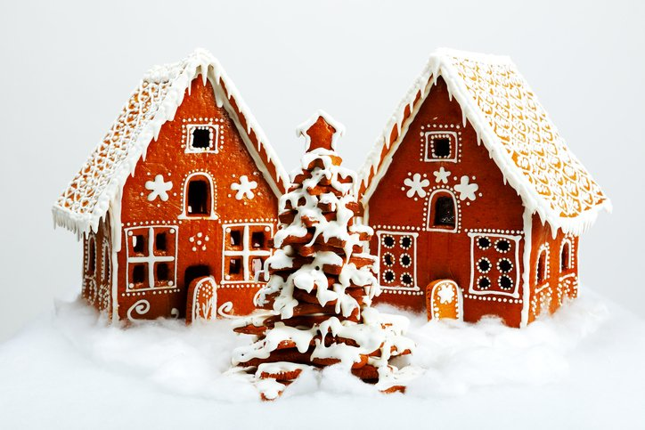 Gingerbread_House.original.jpg