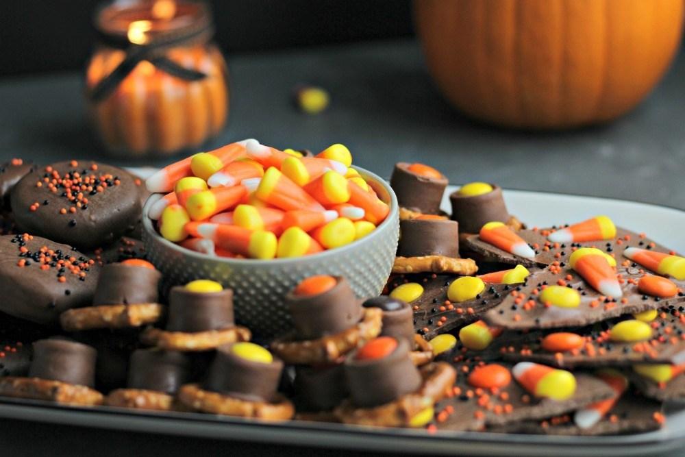 homemade-halloween-candy-plate-10.jpg
