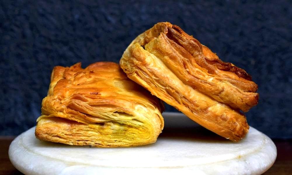 Recipe-Puff-Pastry.jpg