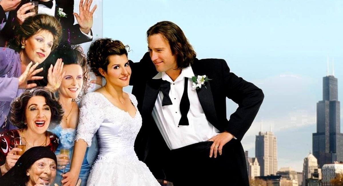 celebrating-my-big-fat-greek-wedding-17-years-later.jpg