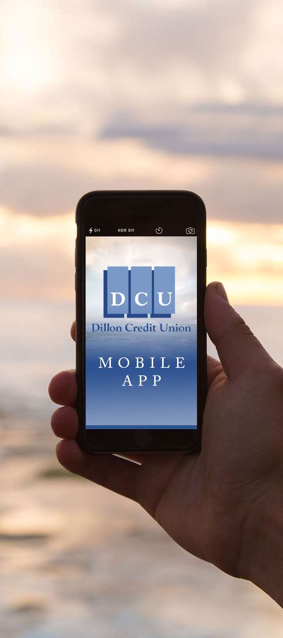 DCU_Mobile_App.jpg