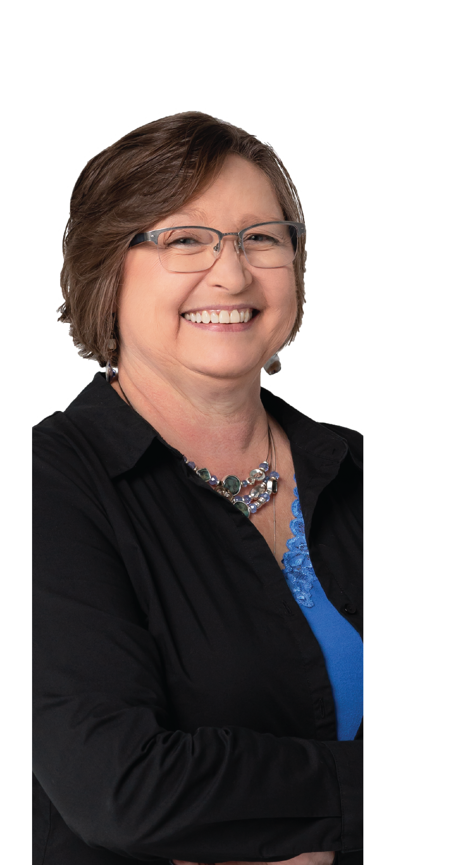 Sheila Duncan - Senior Member Service Representativesheila@dilloncu.com