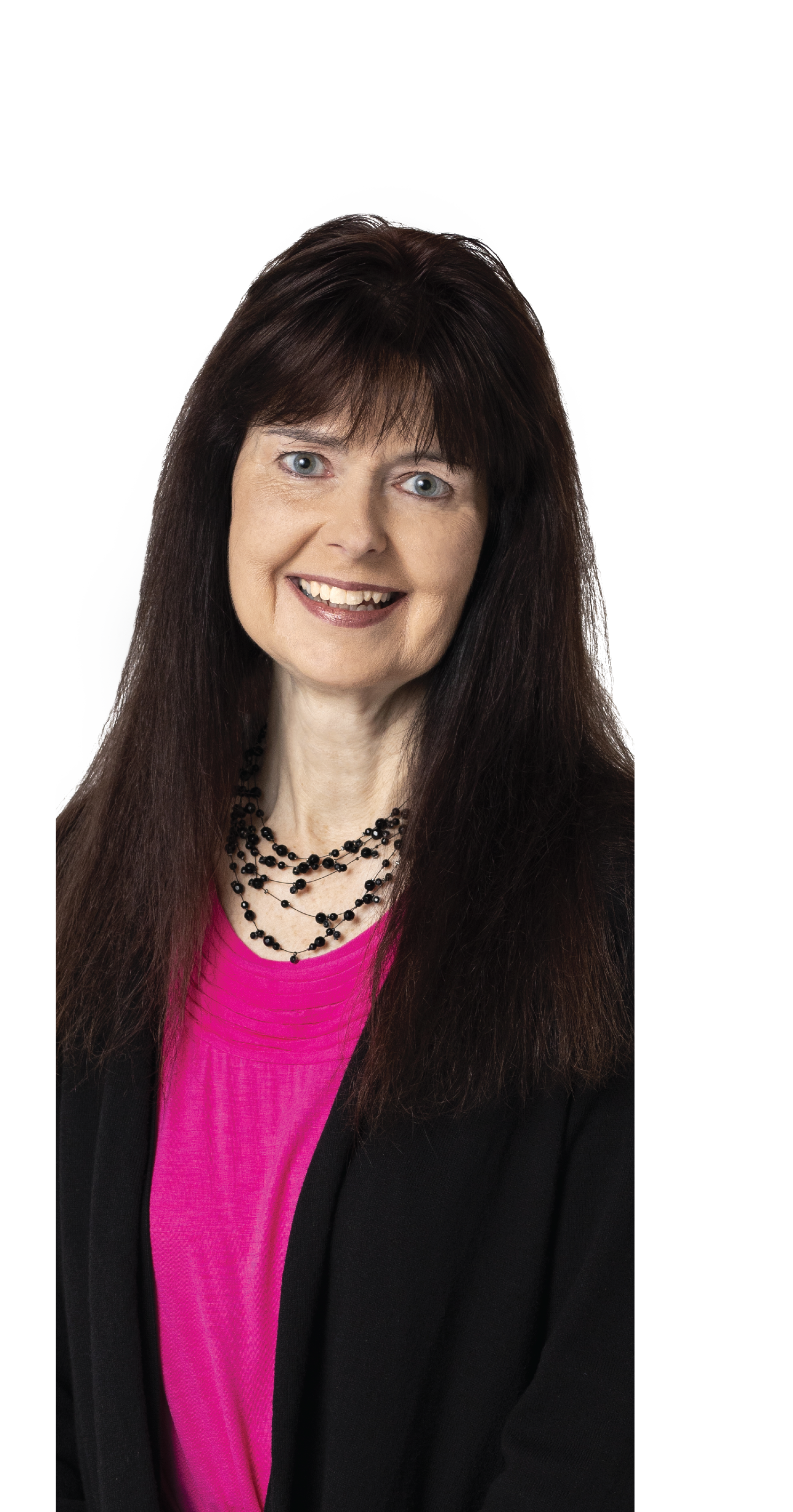 Debbie Ridpath - Senior Member Service Representativedebbie@dilloncu.com☎ Ext. 2003