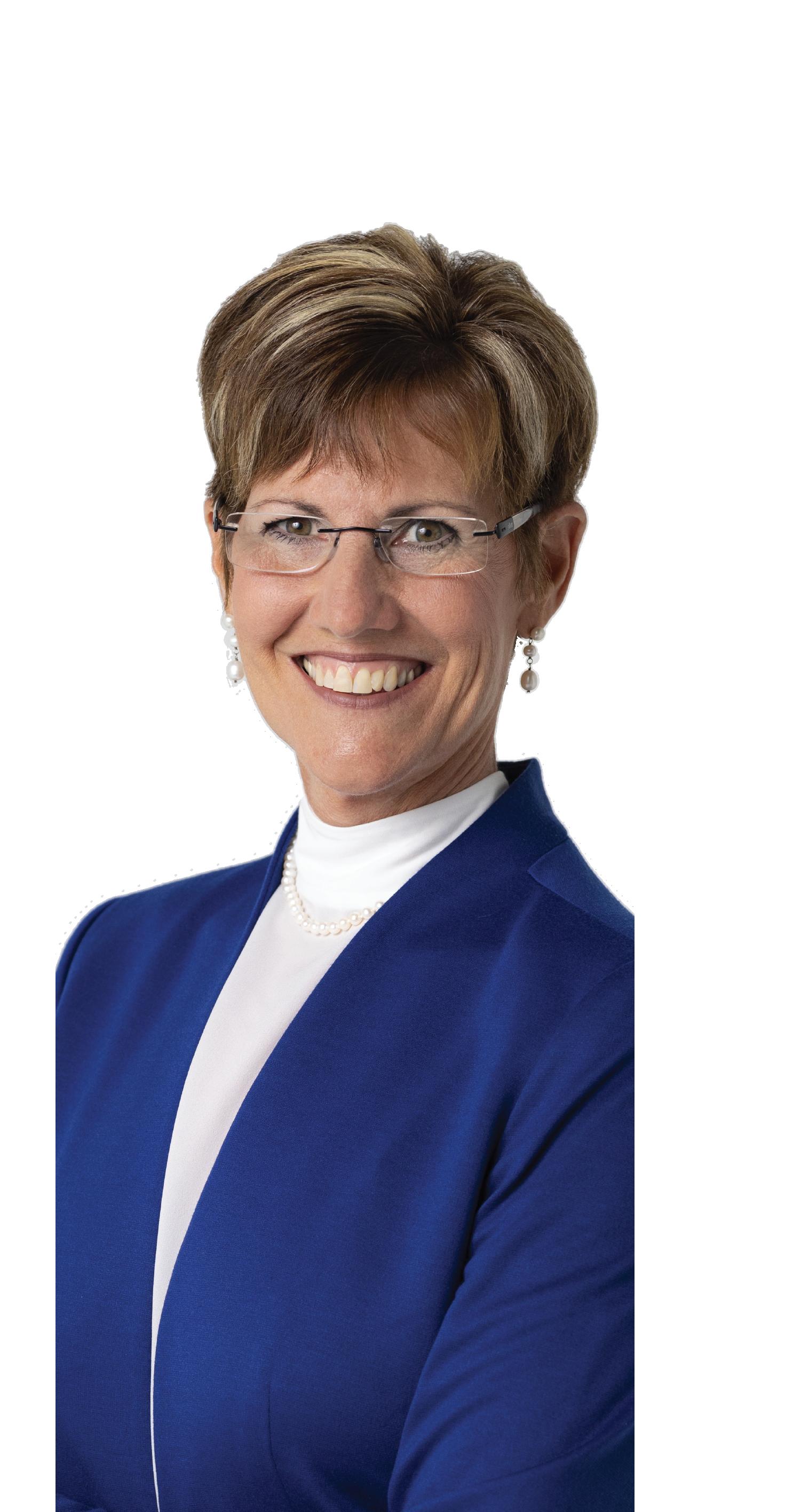 Kim Gustafson - Consumer Loan Officerkim@dilloncu.com☎ Ext. 2002