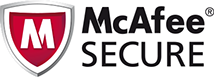 mcafeesecure-logo.png