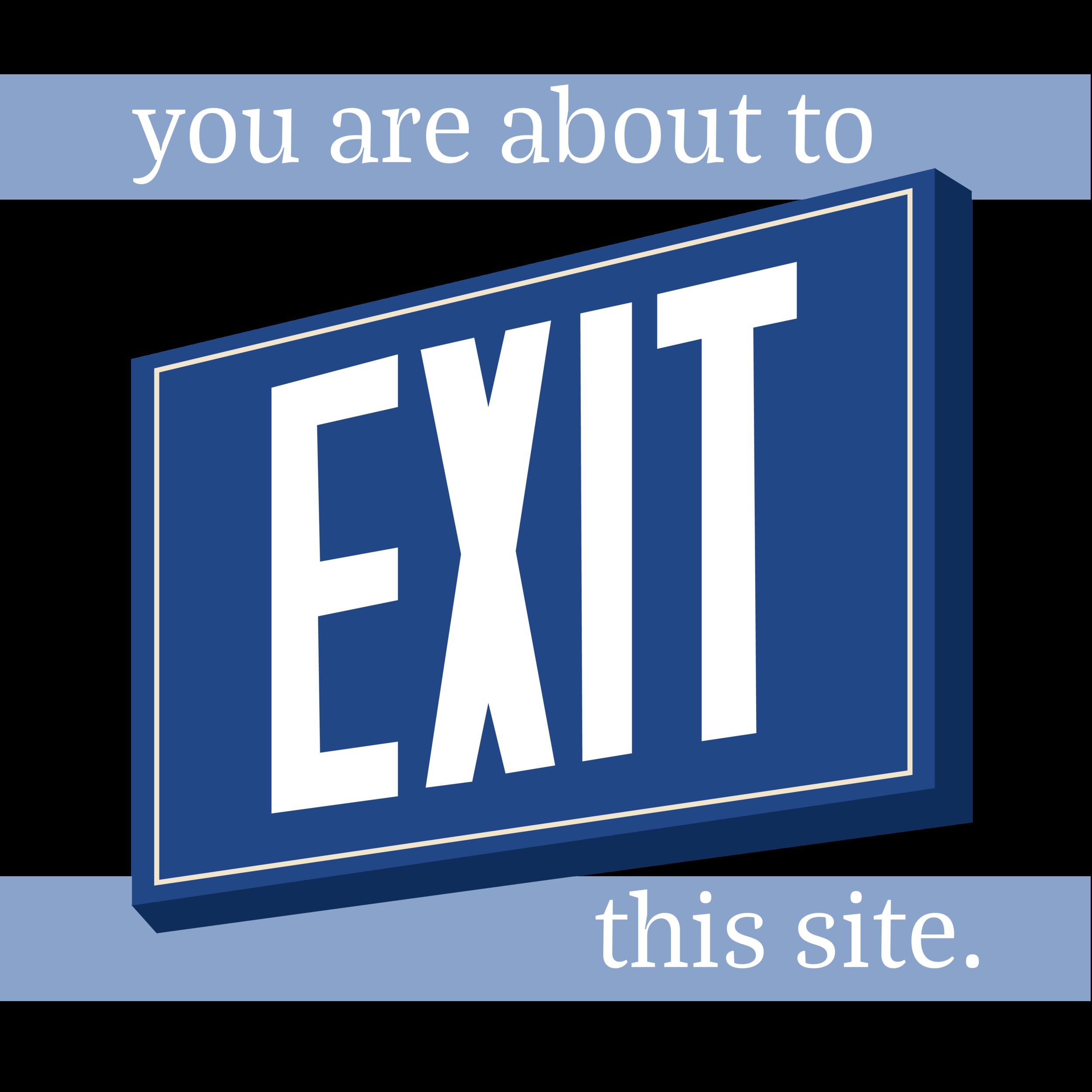 Exit_T-01.png