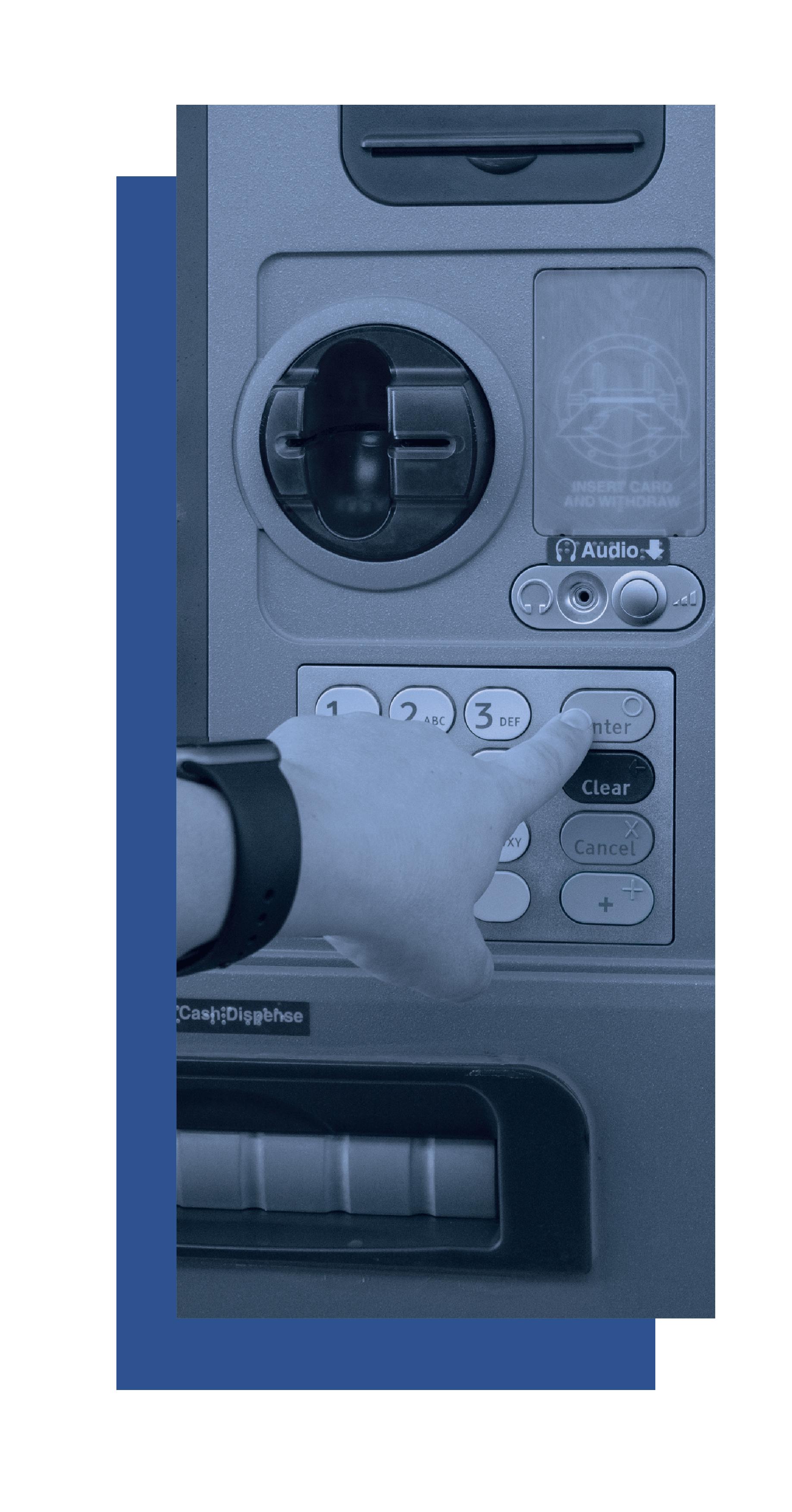 DCU_ATM_Buttons.png