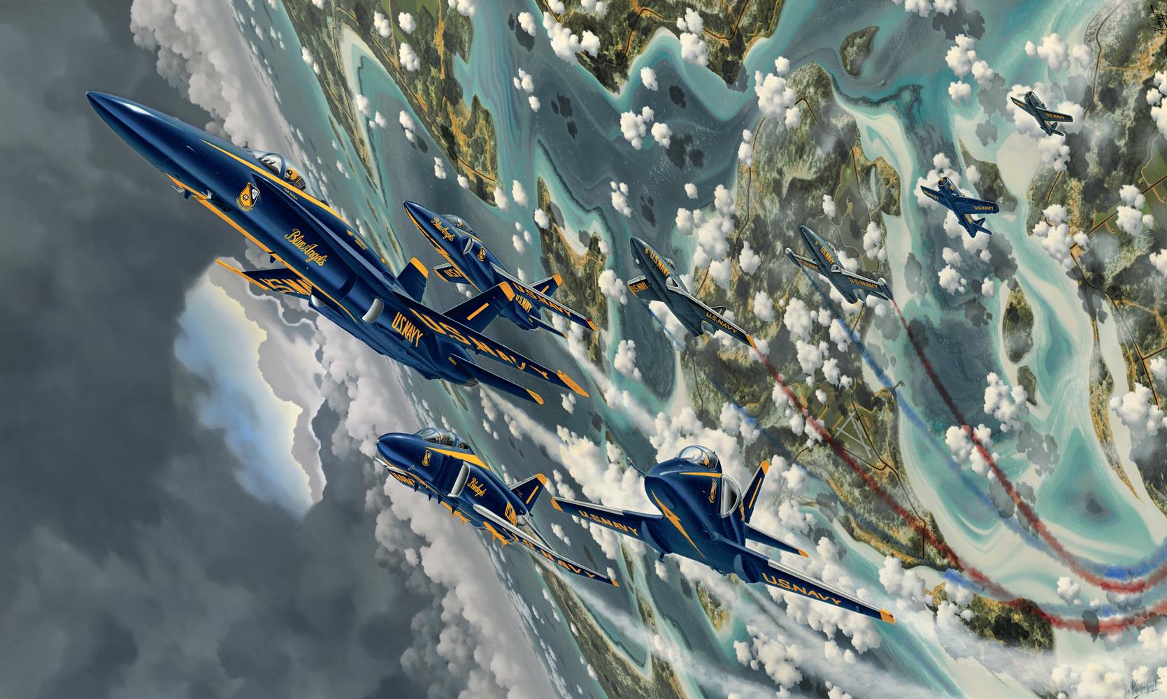 BLUE ANGELS - View 4.jpg