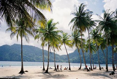 Maracas Beach, Trinidad.jpg