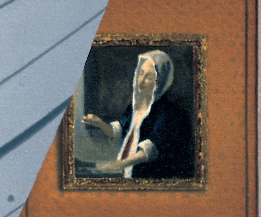 YACHT CLUB Vermeer.jpg