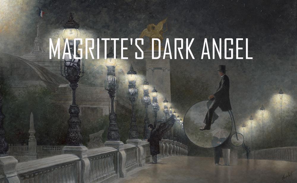 Dark Angel - TITLE PAGE.jpg