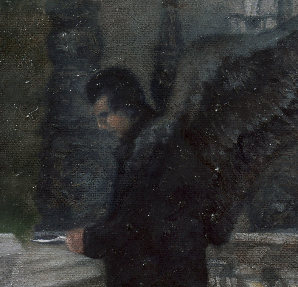 DARK ANGEL 1 - 1000.jpg