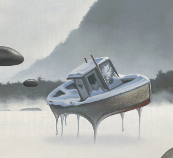 The Dream Walkers - Detail 9.jpg