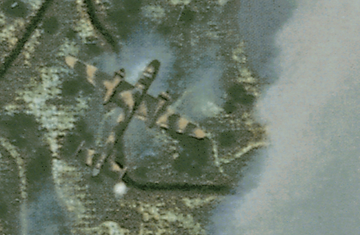 The Avro Arrow - detail 4 - B-25 enlargement.jpg