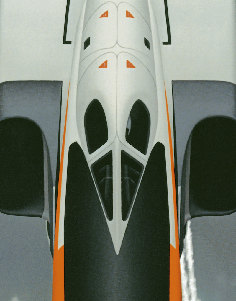 The Avro Arrow - detail 1.jpg