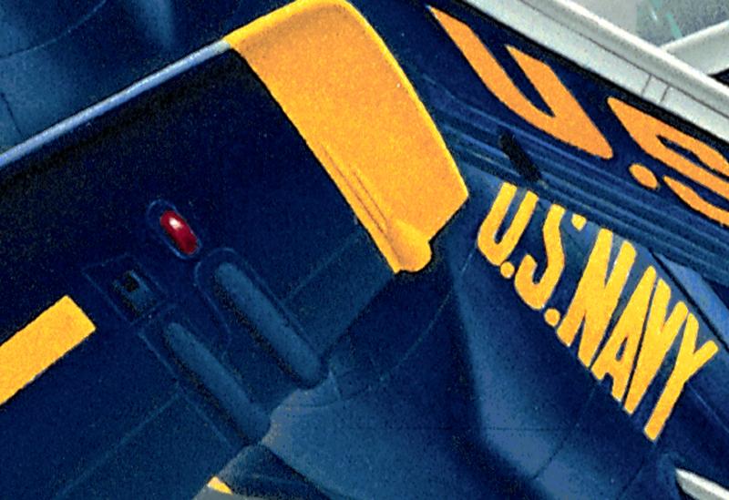BLUE ANGELS - Detail 2.jpg