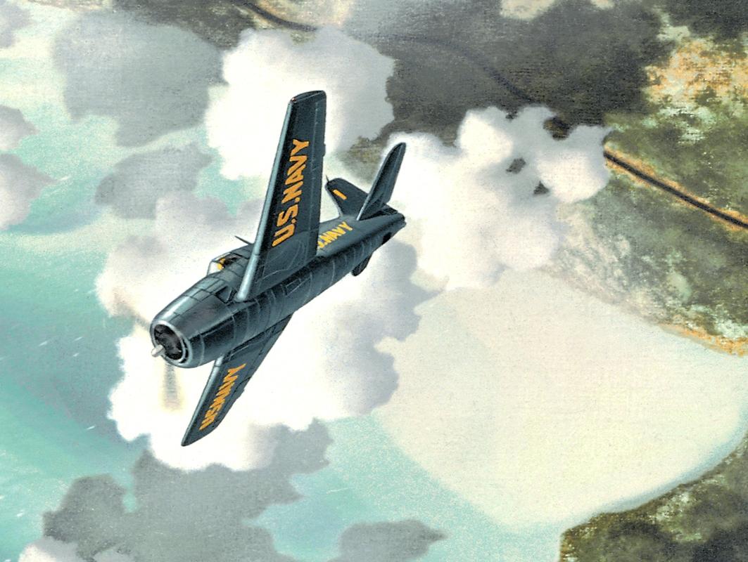 BLUE ANGELS - Detail Bearcat.jpg