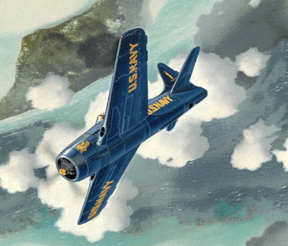 BLUE ANGELS - Detail Hellcat.jpg