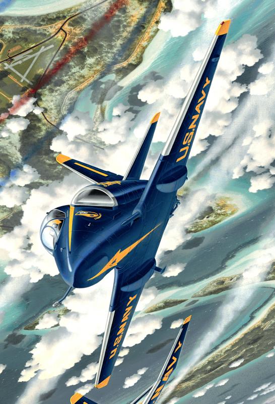 BLUE ANGELS - Detail Skyhawk .jpg