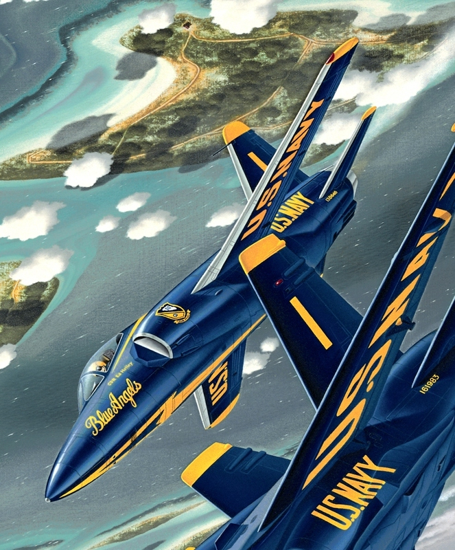 BLUE ANGELS - Detail Tiger .jpg