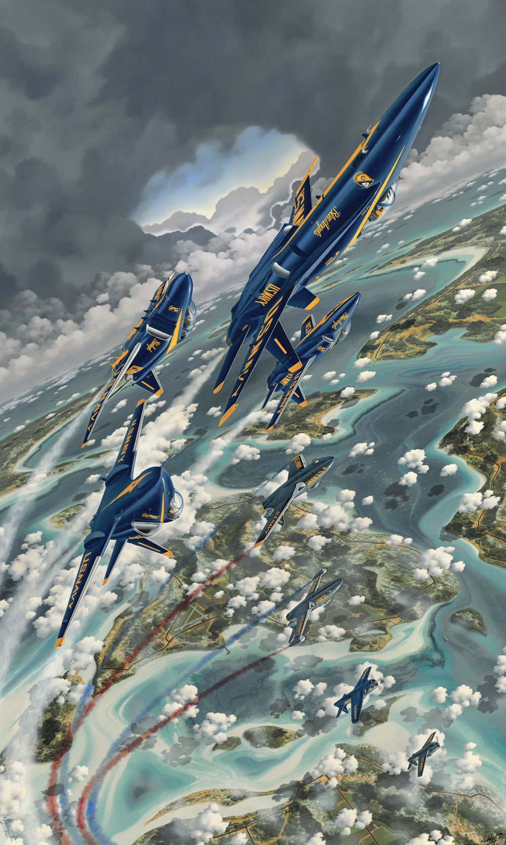 BLUE ANGELS - View 1.jpg