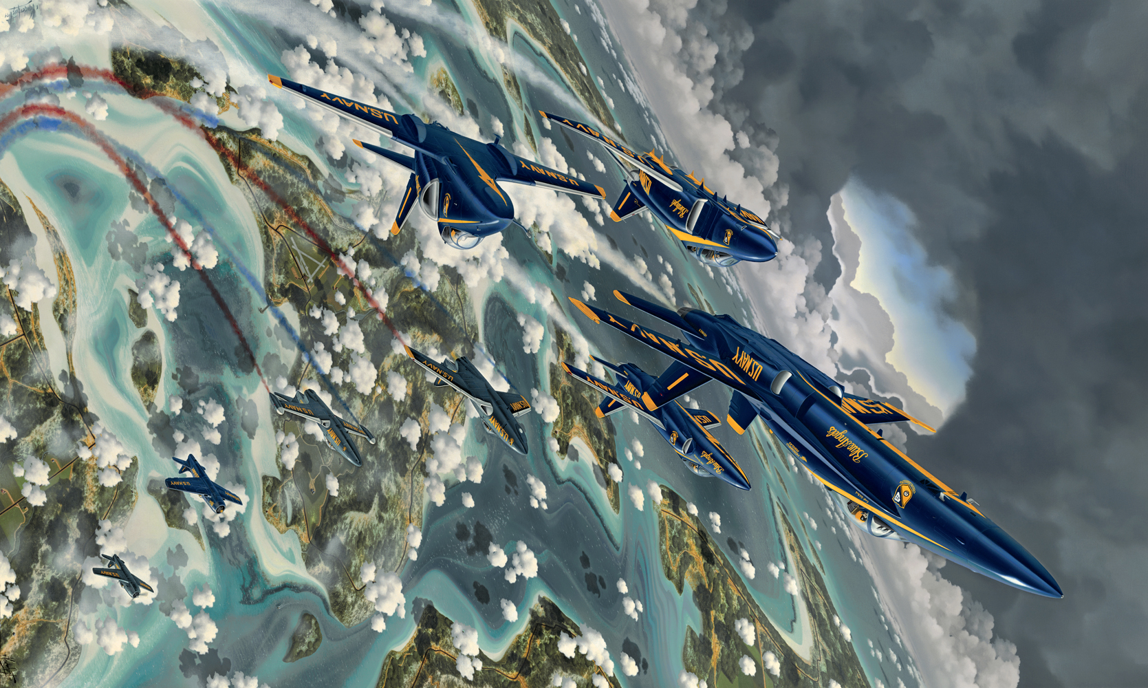 BLUE ANGELS - View 2.jpg
